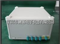 安立  MT8860B WIFI测试仪 MT8860B