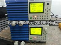 菊水 PLZ164W 电子负载  PLZ164W
