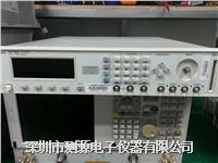 安捷伦81132A脉冲码型发生器 安捷伦脉81132A冲信号源 安捷伦81132A