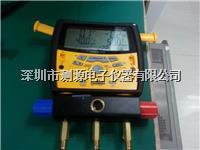 野战炮 SMAN2 数字微米计 SMAN2