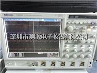 泰克VM6000 自动视频测量系统VM6000 VM6000