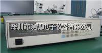 惠普 HP6060B负载仪 直流電子負載   HP6060B