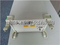 安利 MN9610B  光衰减器  MN9610B