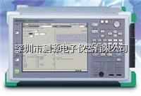 安利  MP1590B 分析仪  MP1590B