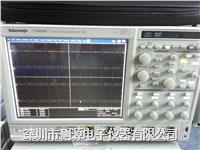 二手VM6000视频测试系统 二手VM6000 二手VM6000视频测试系统 二手VM6000