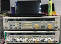 二手SG-7130信号源/日本建伍 二手SG-7130 多功能信号源 SG-7130信号源