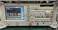 爱德万R3182 频谱仪/Advantest R3182频谱分析仪 爱德万R3182频谱仪|Advantest R3182频谱分析仪