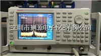 Advantest U3772 爱德万U3772/U3772 频谱分析仪 Advantest U3772 爱德万U3772/U3772 频谱分析仪