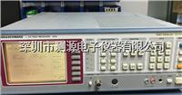 罗德与施瓦茨/EFA R&S EFA电视信号测试接收机 EFA解调器 罗德与施瓦茨/EFA R&S EFA电视信号测试接收机 EFA解调器