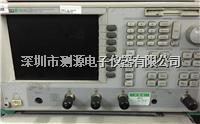 日本安立MS4622D网络分析仪/安立MS4622D网络分析仪 日本安立MS4622D网络分析仪/安立MS4622D