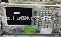 安立MS4623B网络分析仪/安立MS4623B/6G网络分析仪 日本安立MS4623B网络分析仪/安立MS4623B/6G网络分析仪
