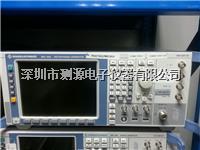 SMJ100A 罗德与施瓦茨/SMJ100A 信号分析仪 SMJ100A 罗德与施瓦茨 SMJ100A 信号分析仪