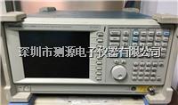 泰克 RSA3408A 频谱仪/Tektronix RSA3408A频谱仪 Tektronix RSA3408A