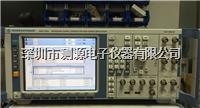 AMU200A 信号源 AMU200A基带信号发生器AMU200A衰落模拟器 AMU200A 信号源 AMU200A 信号源 AMU200A 信号源