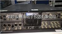 SYS-2722A 音频分析仪/Audio Precision|AP2722音频分析仪 SYS-2722A 音频分析仪/Audio Precision|AP2722音频分析仪