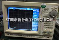 横河DL716 数字示波器记录仪/yokogawa/DL716瞬态记录仪 横河DL716 数字示波器记录仪/yokogawa/DL716瞬态记录仪