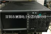 Wavecrest SIA-3000信号分析仪/波峰SIA-3000完整信号分析仪 Wavecrest SIA-3000