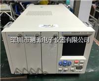 YOKOGAWA/AQ8203 Halfsize主机/横河AQ8203光学测试系统 YOKOGAWA/AQ8203 Halfsize主机/横河AQ8203光学测试系统