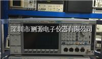 UPV 音频分析仪UPV罗德与施瓦茨UPV音频分析仪 UPV 音频分析仪UPV罗德与施瓦茨UPV音频分析仪