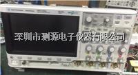 安捷伦DSOX3034A示波器|DSO-X3034A数字示波器 安捷伦DSOX3034A