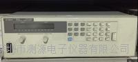 Agilent6672A系統電源/安捷倫6672A編程電源6672A直流電源