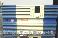 日本菊水KIKUSUI/PAM160-25大容量可变开关电源PAM160-25 日本菊水KIKUSUI/PAM160-25