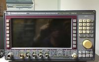 CMS54综合测试仪/CMS54无线综测CMS54 CMS54综合测试仪