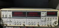 美国斯坦福SR-830锁相放大器SR-830斯坦福锁相放大器SR-830 美国斯坦福SR-830
