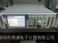 罗德与施瓦茨SMF100A 微波信号发生器 SMF100A 罗德与施瓦茨SMF100A