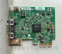 NI PCIe-8361控制采集卡PCIE-8361控制卡 PCIe-8361 NI PCIe-8361控制采集卡PCIE-8361控制卡 PCIe-8361