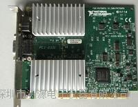 NI PCI-8331 数据采集卡 PCI-8331 NI PCI-8331