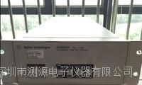 安捷伦N3280A电源/Agilent N3280A程控电源 安捷伦N3280A