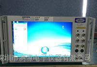 思博伦Spirent CS8移动终端测试仪/E2010S无线综测 E2010S 思博伦Spirent CS8