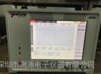 OSA20光学频谱分析仪 OSA20光谱仪 OSA20光学频谱分析仪