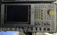 R&S UPD 音频分析仪 UPD罗德与施瓦茨UPV R&S UPD 音频分析仪