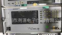 MODEL-3501C-001 OFDM解调器/营电3501C解调器 MODEL-3501C-001