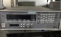 MODEL 3530-001 DTV数字广播信号发生器/营电3530视频信号源DTV MODEL 3530-001 DTV数字广播信号发生器/