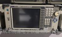 Protek A333网络分析仪/Protek A333矢量网络分析仪A333 Protek A333网络分析仪
