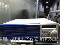 KIKUSUI/PCZ1000A交流电子负载 菊水 PCZ1000A  KIKUSUI/PCZ1000A