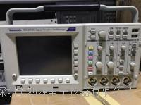泰克TDS-3054C数字存储示波器 泰克TDS-3054C