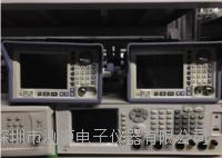 Rohde&Schwarz/SM300射频信号发生器 罗德与施瓦茨SM300信号源 Rohde&Schwarz/SM300