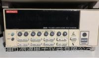吉时利2520激光二极管测试仪/KEITHLEY2520型脉冲激光二极管测试 吉时利2520激光二极管测试仪