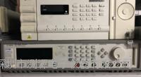 AGILENT81130A安捷伦81130A脉冲信号发生器 81130A