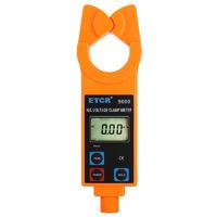 ETCR9000高压钳形电流表