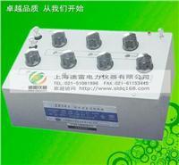 直流電阻箱 ZX54