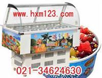 上海冰粥机,上海10盒冰粥机,好项目网,12盒冰粥机,上海炒雪机
