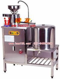 全自动豆奶机,豆奶机,多功能豆奶机,压力豆奶机