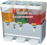 果汁饮料机,饮品机,小型饮料机,上海饮料机