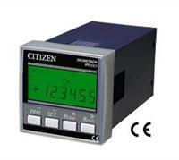 IPD-CC1/RS日本西铁城CITIEZN 显示器IPD-CC1/RS IPD-CC1/RS IPD-CC1/RS日本西铁城CITIEZN 显示器IPD-CC1/RS IPD-CC1/RS