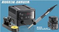 RX-802ASPH日本固特GOOT 无铅焊台RX-802ASPH